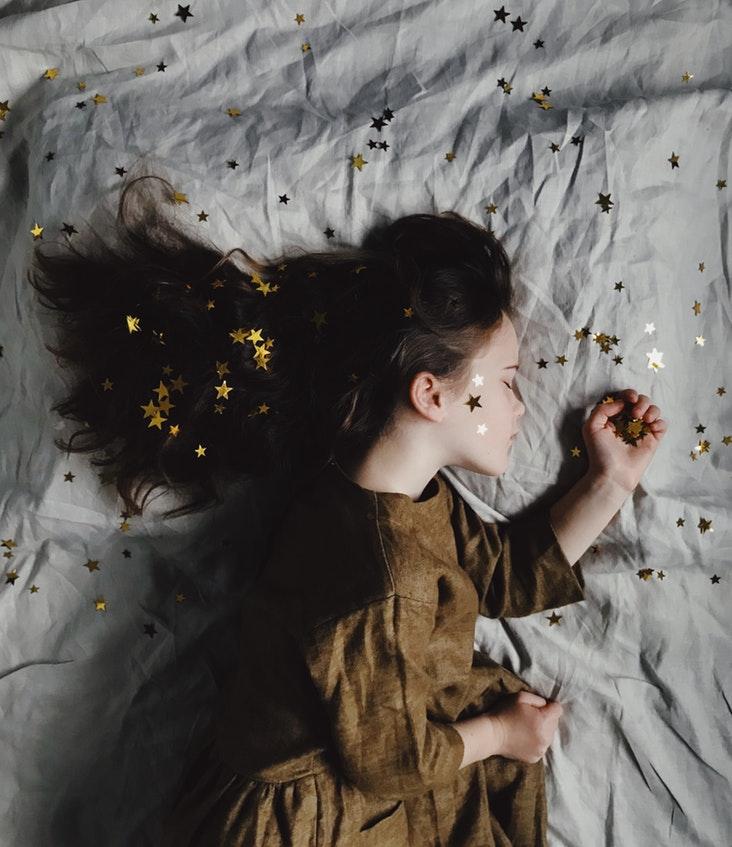 5 Alternatives à la Tétine pour Bébé