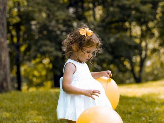 65 Idées de Récompenses pour les Enfants