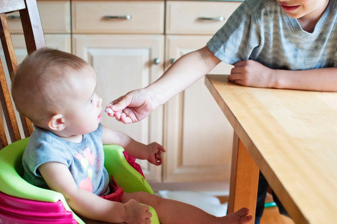 Conclusion – Bébé ne mange pas ? (Ce qu'il faut faire)