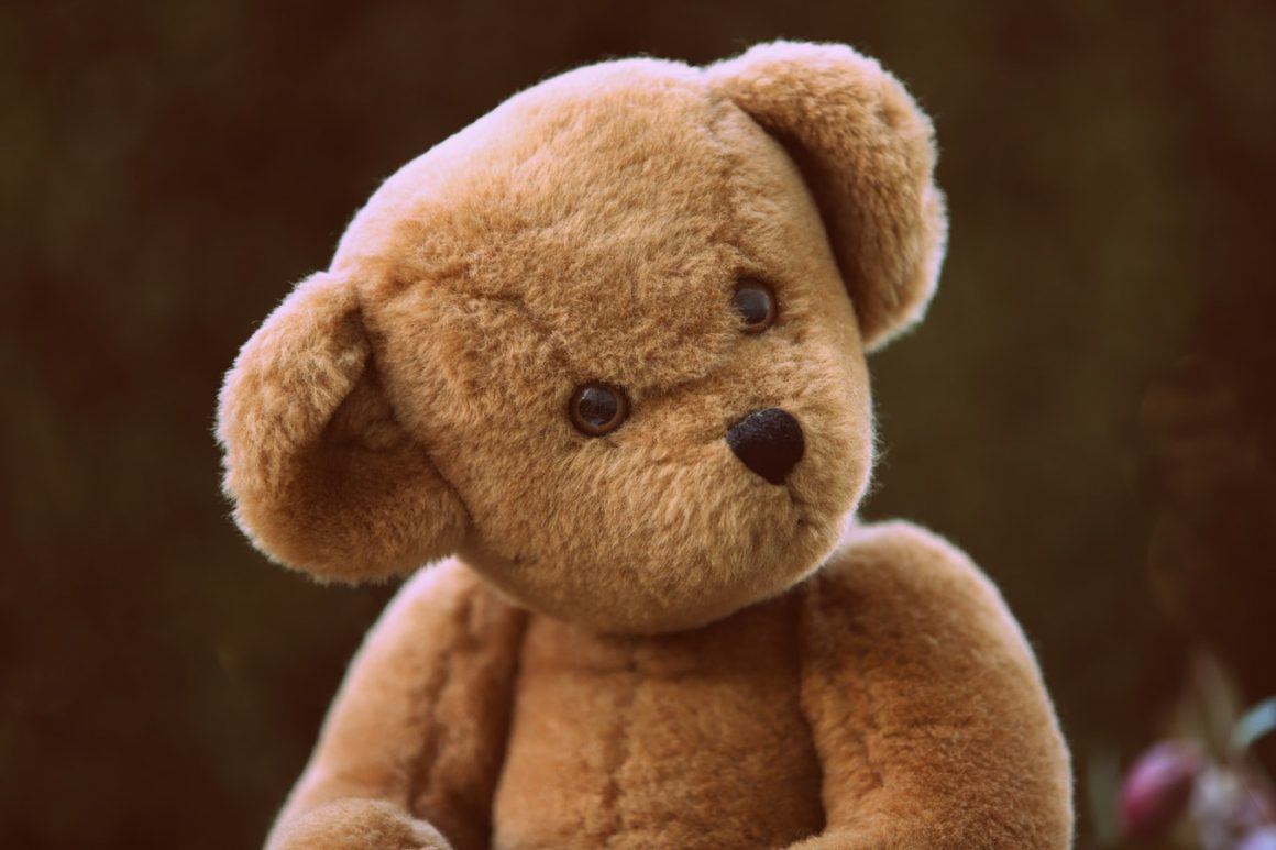 Comment nettoyer les jouets de bébé avec des peluches ou du tissu (animaux en peluche, etc.) – Comment nettoyer (efficacement) les jouets de bébé ?