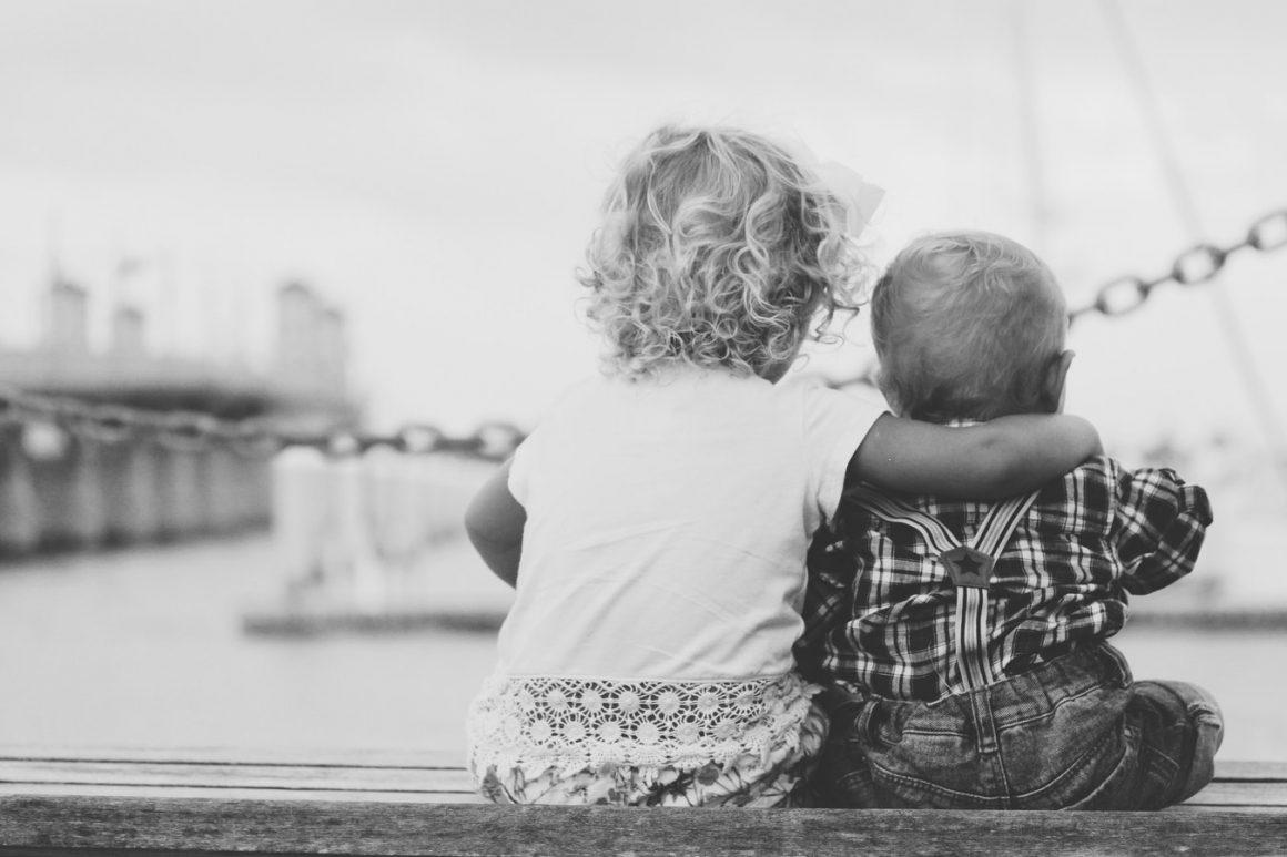 Est-ce que les réveils, les réveils lumineux et les veilleuses sont bons pour les enfants en bas âge ? (2-3 ans) – À quel âge les enfants devraient-ils commencer à utiliser un réveil ?