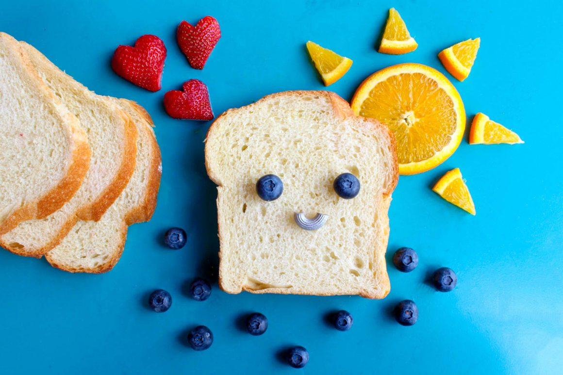 Faire manger un enfant difficile – Bébé ne mange pas ? (Ce qu'il faut faire)