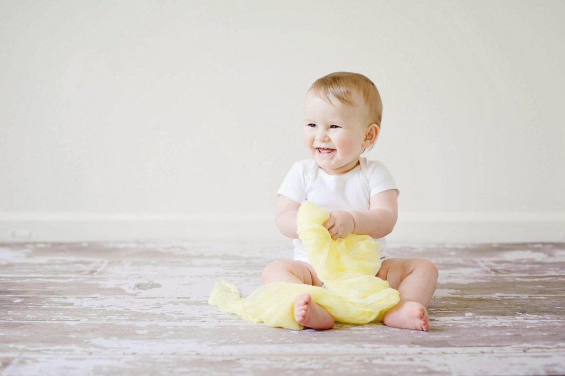 Pourquoi bébé arrête de manger – Bébé ne mange pas ? (Ce qu'il faut faire)