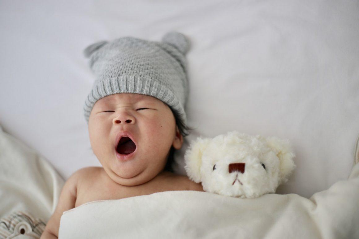 Pourquoi et quand devriez-vous retirer la tétine de votre enfant ? – 5 Alternatives à la Tétine pour Bébé