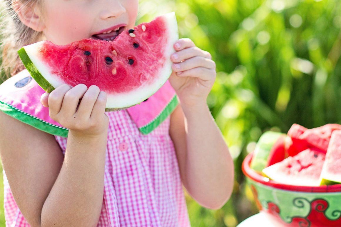 Puis-je augmenter l'appétit de bébé ? – Bébé ne mange pas ? (Ce qu'il faut faire)