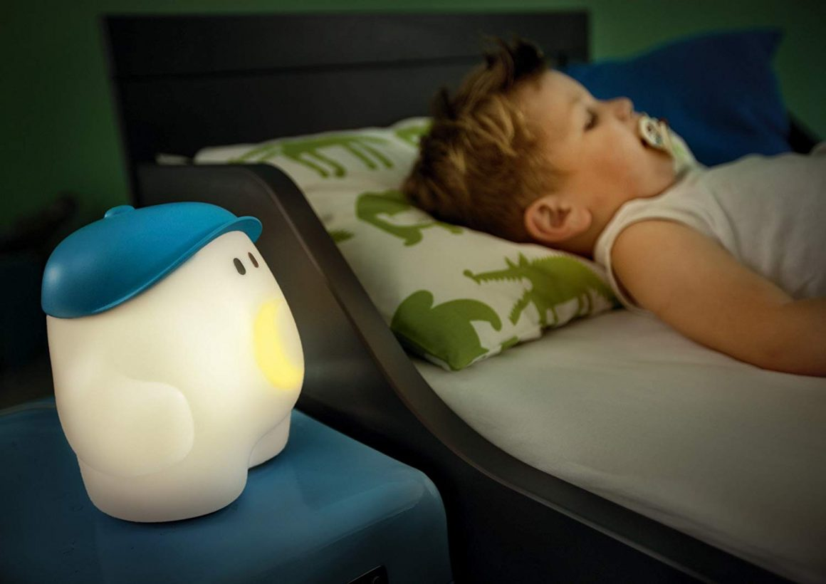 Qu'est-ce qu'un réveil pour enfants ? – À quel âge les enfants devraient-ils commencer à utiliser un réveil ?