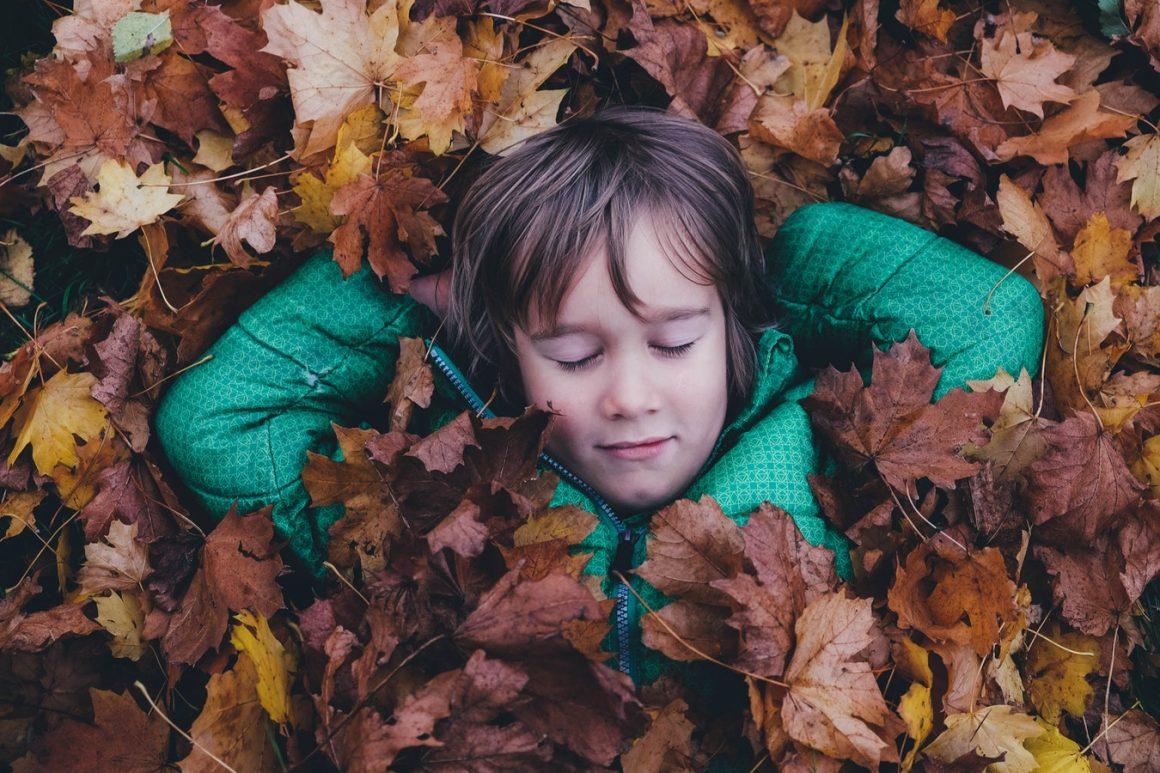 Solution #1 : Abaisser le matelas du lit à barreaux – Bébé escalade son lit à barreaux : 4 Solutions (Simples)