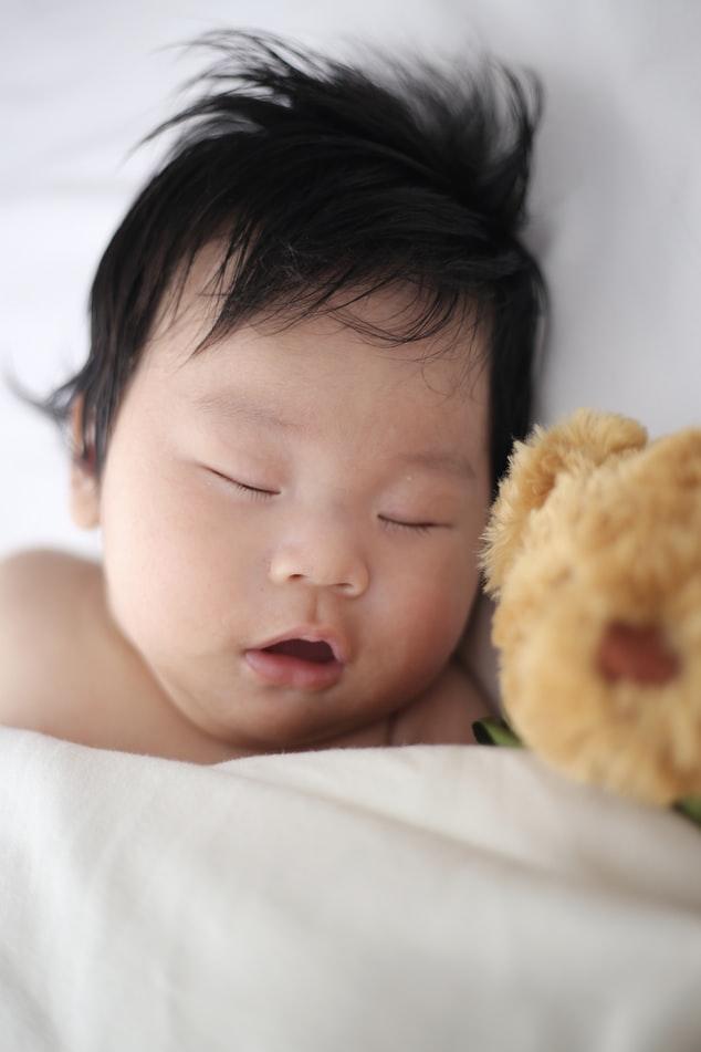 Guide pour lachat du meilleur moniteur pour bébés