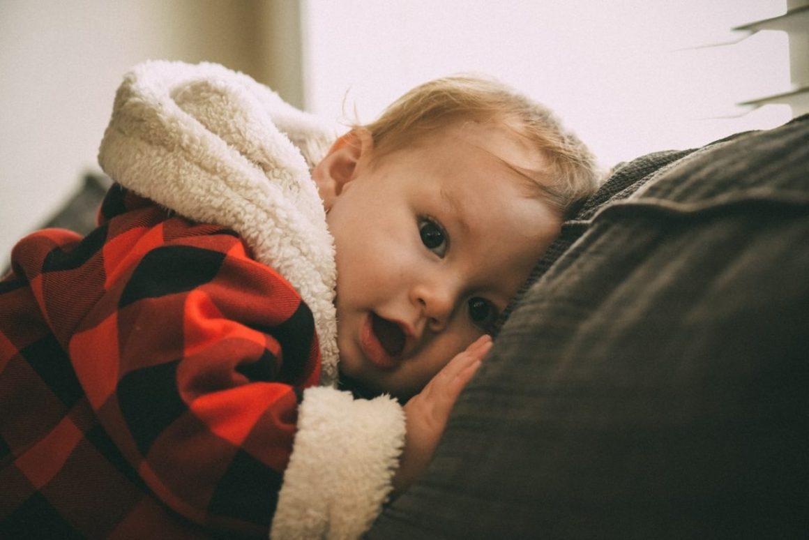 Les facteurs à prendre en considération avant dacheter un moniteur pour bébés